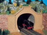 Vollmer 42505 Tunnelportal Rheintal 2-gleisig
