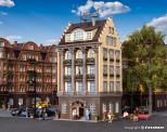 Vollmer 43772 Hotel