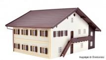 Vollmer 43828 Geburtshaus Papst Benedikt