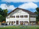 Vollmer 43829 Geburtshaus Papst Benedikt