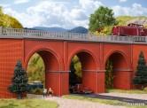 Vollmer 47313 Viadukt