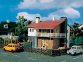 Vollmer 49220 Zweifamilienhaus
