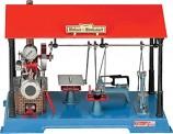 Wilesco 00141 D141 Dampfmaschinenfabrik