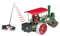 Wilesco 00360 RC-Fernsteuerung für Walzen