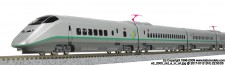 Kato 101289 JR East Triebzug Serie E3 7-tlg Ep.5