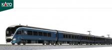 Kato 101644 JR East Aussichtstriebzug E261 Ep.6