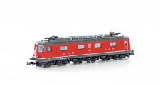 Kato 10173 SBB E-Lok Re 620 Ep.5/6