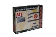 Kato Noch 78620 Master-Set M1