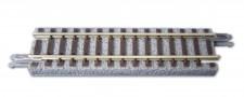 Rokuhan 97037 Entkupplungsgleis 55 mm