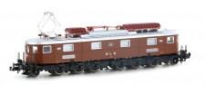 Hobbytrain 10181 BLS E-Lok Ae 6/8 Ep.5