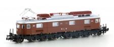Hobbytrain 10183 BLS E-Lok Ae 6/8 Ep.3/4