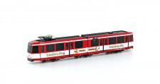 Hobbytrain 14904 Bogestra Straßenbahn Düwag M6 Ep.4
