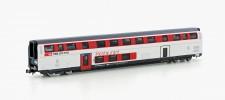 Hobbytrain 25124 SBB IC2020 Dosto-Restaurantwagen Ep.6