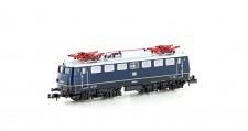 Hobbytrain 28111S DB E-Lok E10.1 Ep.3
