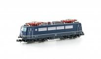 Hobbytrain 2884S DB E-Lok BR 184 Ep.4