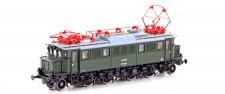 Hobbytrain 2891 DR E-Lok E17 Ep.3