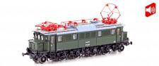 Hobbytrain 2891S DR E-Lok E17 Ep.3