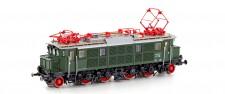 Hobbytrain 2892 DB E-Lok E17 Ep.3