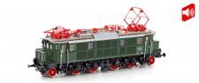 Hobbytrain 2892S DB E-Lok E17 Ep.3