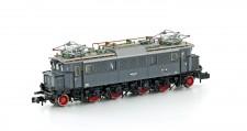 Hobbytrain 2893 DRB E-Lok E17 Ep.2