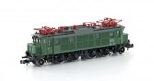 Hobbytrain 2894 DB E-Lok BR 117 Ep.4