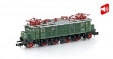 Hobbytrain 2895S DB E-Lok E17 Ep.3b