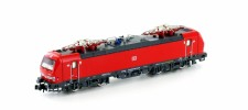 Hobbytrain 2989 DB Cargo E-Lok BR 193 Ep.6