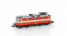 Hobbytrain 3022 SBB E-Lok Re 4/4 II Ep.4/5