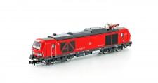 Hobbytrain 3121 DB Hybrid Lok BR 248 Ep.6