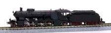 Hobbytrain 4036 KWstE Dampflok Reihe Ep.1