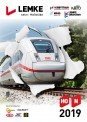Hobbytrain H2019 Lemke Katalog 2019