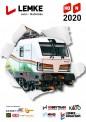 Hobbytrain H2020 Lemke Katalog 2020