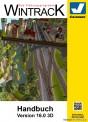 Viessmann 1003 Wintrack 11.0 Handbuch