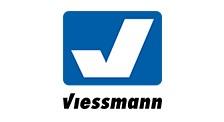 Viessmann 1021 Winipro Programmiersoftware