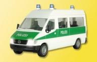 Viessmann 3230 MB Sprinter I Bus Polizei