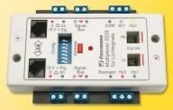 Viessmann 5229 Multiplexer für Lichtsignale