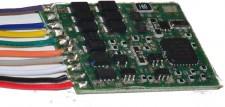 Viessmann 5244 Lokdecoder ohne Schnittstellenstecker