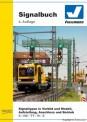 Viessmann 5299 Signalbuch