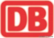Viessmann 5875 DB Keks mit LED Beleuchtung  (N)