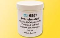 Viessmann 6857 Präzisionsfett, 30 ml