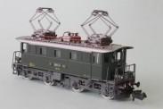 Fulgurex 1163 SMB E-Lok Be 4/4 Ep.3