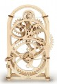 Ugears Mechanical 70004 UGEARS 20min Timer