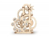 Ugears Mechanical 70005 UGEARS Dynamomter