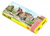 Faller 109924 B-924 Altstadtblock