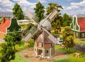 Faller 130115 Windmühle