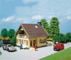 Faller 130205 Einfamilienhaus