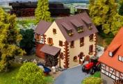 Faller 130586 Burgmühle
