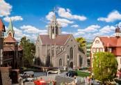 Faller 130598 Kathedrale