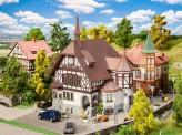 Faller 130650 Historisches Rathaus