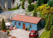 Faller 130656 Ferienhaus